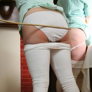 Embarrassing punishments pantyhose pic 673