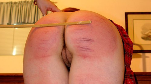Husband caned to tears free sex videos watch beautiful