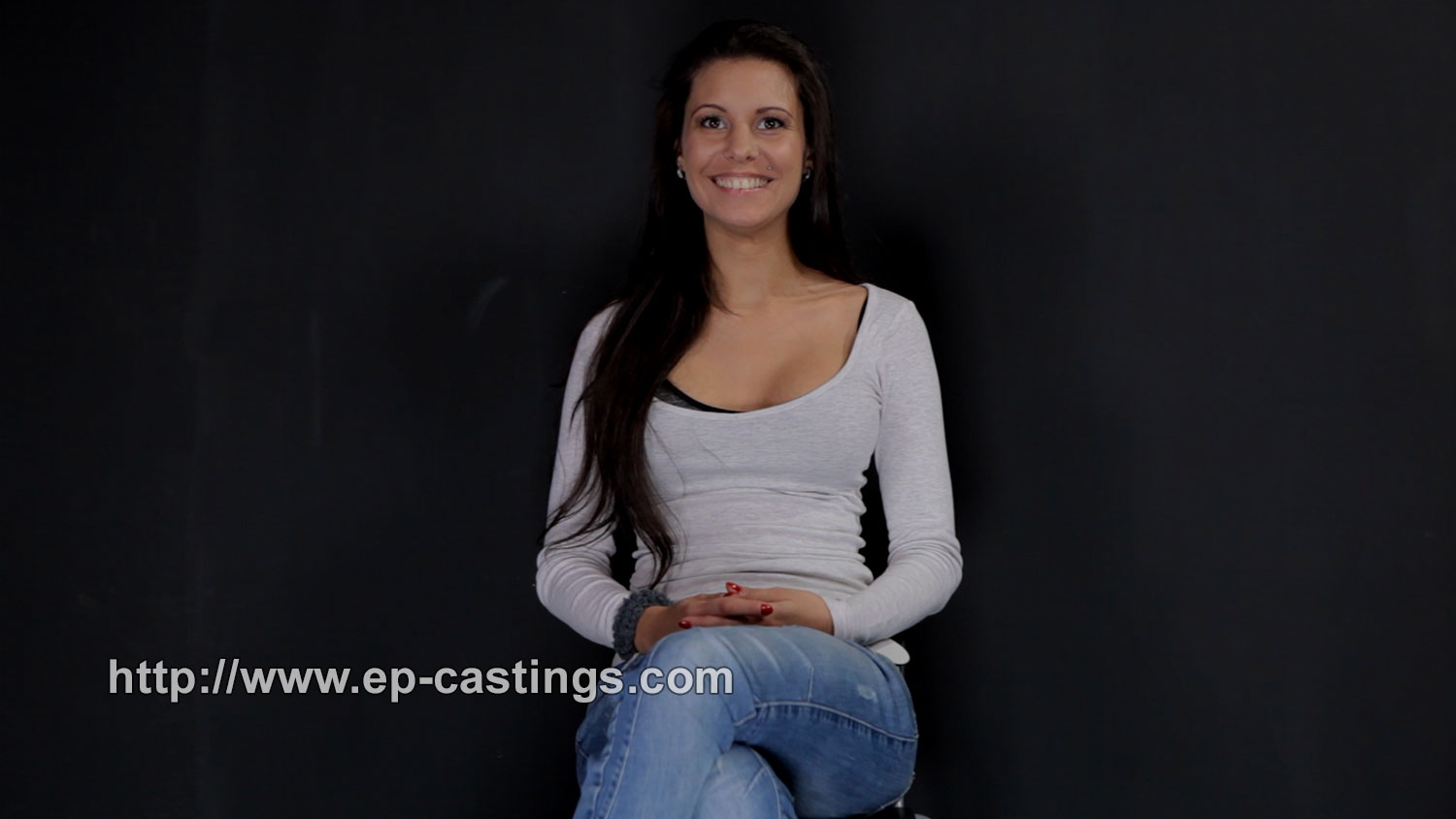 EP Castings - Angie, Lidia | Dr. Lomp
